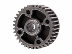 Traxxas 8685 Output gear, 36-tooth, metal