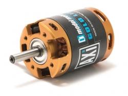 AXI Brushless Outrunner Motor 2826/12 V2