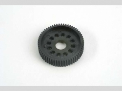 Traxxas 2519 DIFF GEAR (FOR SRT)(60-TOOTH)