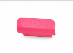 Traxxas 2735P Bumper (front) (pink)