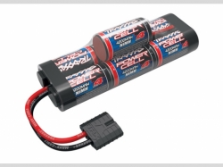 Traxxas 2951X Battery, Series 4 Power Cell, 4200mAh (NiMH,..