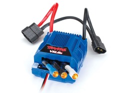 Traxxas 3485 Velineon VXL-6s Electronic Speed Co ntrol, wa..