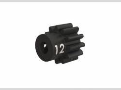 Traxxas 3942X Gear, 12-T pinion (32-p), heavy duty (machin..