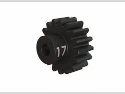 Traxxas 3947X Gear, 17-T pinion (32-p), heavy duty (machin..