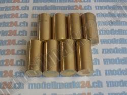 Ballast 8Stk d17.5x37
