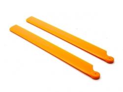 Hauptrotorblätter Orange Blade 230S