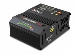 Hitec ePowerBox 17A 230V=>13.8V Netzgerät