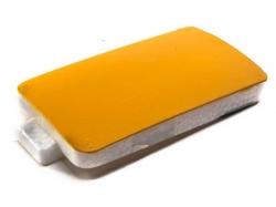 Batterie Abdeckung Extra 300 1.3m von E-Flite