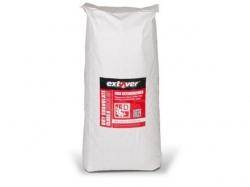 Extover - Feuerlöschgranulat -55Liter Sack