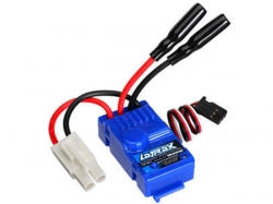 LaTrax 3045X Electronic Speed Control, LaTrax®, waterproof..