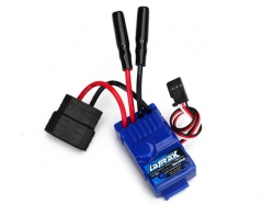 LaTrax 3045R Electronic Speed Control, LaTrax®, waterproof..