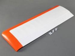 Flügel Links Carbon-Z Cub SS 2.1m von E-Flite