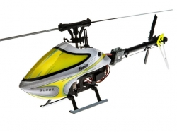Helikopter Blade Fusion 180 BNF Basic, 2,4GHz