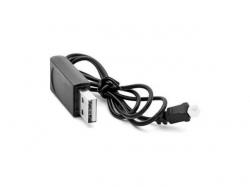 FAZE 2 USB Ladekabel