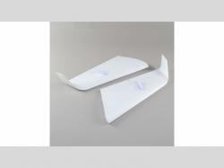 OPTERRA 1.2M Flügelsatz