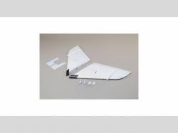 F-27 EVOLUTION Flügelsatz