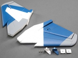 F-15 EAGLE EDF Stabilisatorsatz