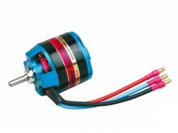 Multiplex Himax C4220-0510  Aussenläufer E-Motor
