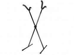 MULTIPLEX Modellständer Alu eloxiert