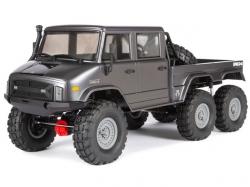 Axial SCX10 II UMG10 6x6 Rock Crawler 1/10 RTR