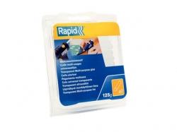 Rapid 7 mm Klebestick universal