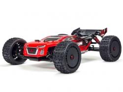 Arrma Talion 4WD BLX Sport Performance Truggy 6S ARTR 1:8 ..