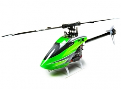 Helikopter Blade 150 S BNF Basic, 2,4GHz