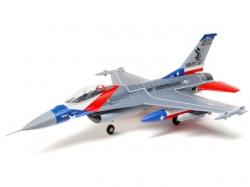 E-Flite F-16 Falcon 64mm EDF  729mm  PNP