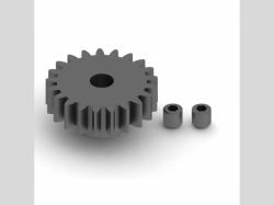 ARRMA AR310482 21T Mod1 Pinion Gear