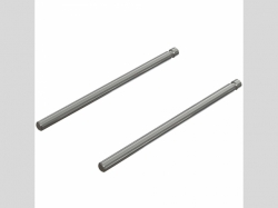 ARRMA AR320391 Body Post Retaining Pin (2)