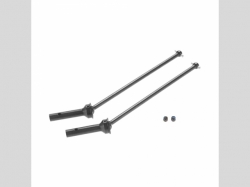 ARRMA AR220031 CVD Driveshaft Set 174.5mm T alion