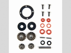 ARRMA AR310378 Diff Gear Maintenance Set