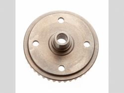 ARRMA AR310497 Diff Gear Main 43T Spiral Kraton