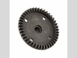 ARRMA AR310441 Diff Gear Main 43T Straight Typhon