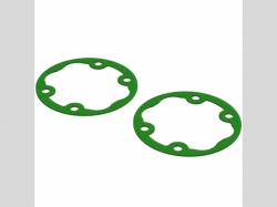 ARRMA AR310875 Differential Gasket 4x4 BLX 775 (2)