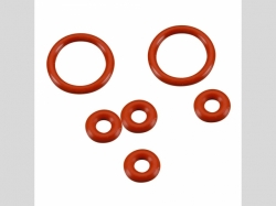ARRMA AR330022 O-Ring Set (6)