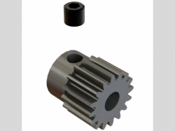 ARRMA AR310769 Pinion Gear 48DP 16T