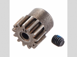 ARRMA AR310422 Pinion Gear 32dp 13T