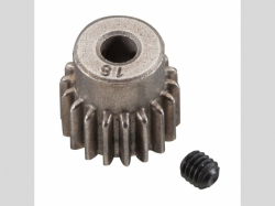 ARRMA AR310124 Pinion Gear 48P 18T