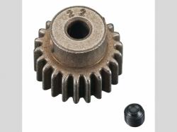 ARRMA AR310062 Pinion Gear 48P 22T
