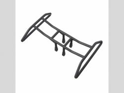 ARRMA AR320320 Roll Cage Top SENTON