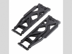 ARRMA AR330249 Suspension Arms L Rear Lower Kraton ( 1 Pair)