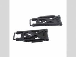 ARRMA AR330192 Suspension Arms M Rear Typho n (1 Pair)
