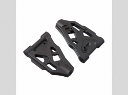ARRMA AR330370 Suspension Arms Lower Front Senton
