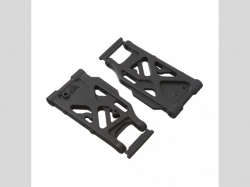 ARRMA AR330372 Suspension Arms Lower Rear S enton