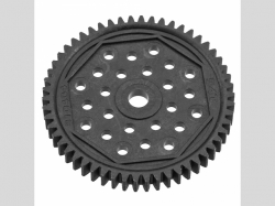 ARRMA AR310404 HD Spur Gear 32P 54T