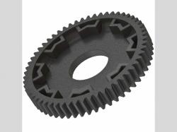 ARRMA AR310879 HD 57T Spur Gear 0.8 Mod 4x4 775 3S 4S