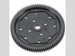 ARRMA AR310019 Spur Gear 48P 87T