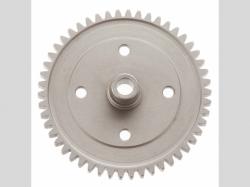 ARRMA AR310429 Spur Gear 50T