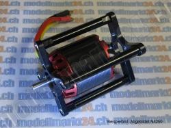 Motorhalterung EMP N2822